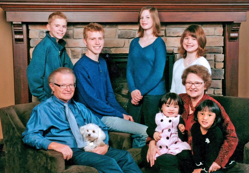 Jim's-Family2