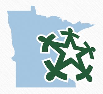 Alzheimers Care Minnesota