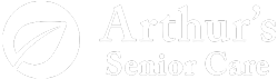 Arthur's Senior Care